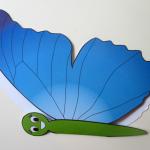 Butterfly1_Blue