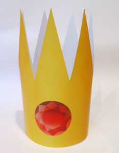 Crown_gold_ruby