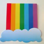 Invitation_Rainbow