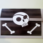 Pirate_Invitation_SilverSkull