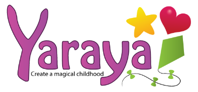 Yaraya_logo_medium