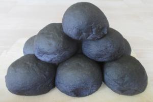 Cannonball_buns