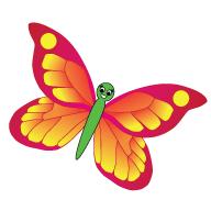 Butterfly_ikon