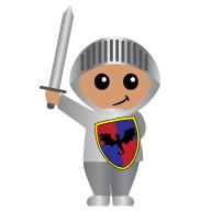 Knight_ikon