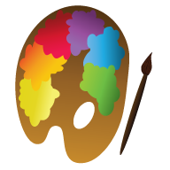 Paint_ikon