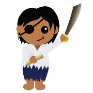 Pirate_ikon